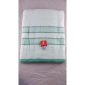 浴巾107