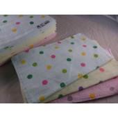 三易毛巾2401
