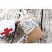 血袋飲品-鮮奶茶(330cc)