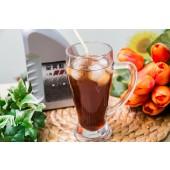 機油造型飲品-鮮奶茶(全笑能1000cc)